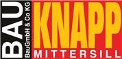 Johann Knapp BauGmbH & Co KG - Bauunternehmen
