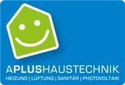 Aplus-Haustechnik GmbH