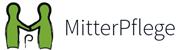 Waltraud Mitter Logo