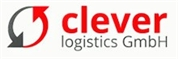 clever logistics GmbH -  Spedition