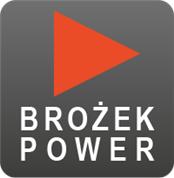 Brozek Power Consulting e.U. - Brozek Power - Unsere Vielfalt - Unsere Kraft