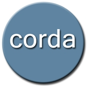corda business & information engineering gmbh