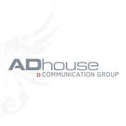 ADhousegroup OG