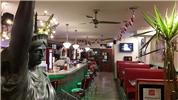 Cafe Bar Pub Bistro in Kufstein