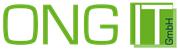 ONG-IT GmbH