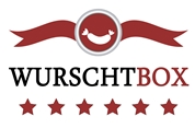 M&I WurschtBox KG