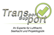 Transport Support Huber & Eller GmbH
