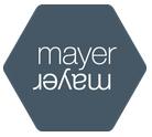 Unternehmensberatung DI Mayer KG - mayermayer Informations.Werkstatt