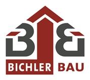 Bmst. Ing. Jürgen Bichler GmbH -  Bmst. Ing. Jürgen Bichler GmbH