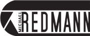 Michael Redmann e.U. - EDV Dienstleister, Fotograf