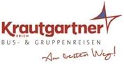 Krautgartner Verkehrsbetriebe GmbH