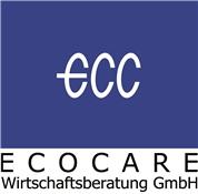 ecc ECOCARE Wirtschaftsberatung GmbH