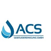 ACS Gebäudereinigung GmbH
