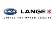 HACH LANGE GmbH - Ihr Ansprechpartner für Wasseranalytik!