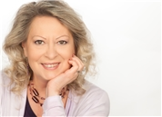 Sigrid Farber -  Astro-Farber Astrologie - Erstellung und Interpretation von Horoskopen
