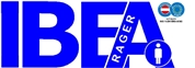 Arnold Rager - IBEA