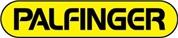Palfinger Marine GmbH