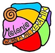 Melanie Gruber - Melanie Gruber Hell Keramische Gestaltung Keramik für´s Wohnen