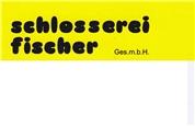 Schlosserei Fischer Ges.m.b.H.
