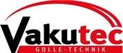 VAKUTEC Gülletechnik GmbH - Vakutec Gülletechnik GmbH