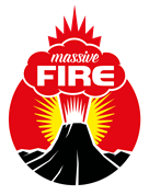 MASSIVE FIRE e.U. - Philip Kelch