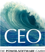 CEO POWER - SOFTWARE GmbH