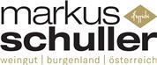 Ing. Markus Schuller - Weingut Markus Schuller