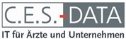 C.E.S. - DATA Handels-GmbH & Co. KG