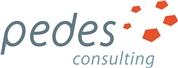 PEDES Consulting e.U. - Unternehmensberatung, Personalentwicklung, Potentialanalysen, Teamdesign, Talentmanagement