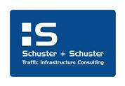 Schuster + Schuster Traffic Infrastructure Consulting GmbH - IST AUSTRIA TECHNOLOGY PARK, Schuster + Schuster TIC GmbH