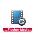 Dr. Mag. Egon Karl Rudolf Fischer - www.Fischer-Media.at - Egon Fischer