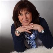 Edith Anderka -  Dierektvertrieb - selbstständige- Amway- Geschäftspatnerin