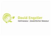 David Hubert Engstler