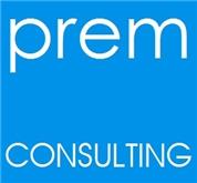 Mag. Richard Prem -  PREM CONSULTING