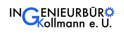 Ingenieurbüro Kollmann e.U.