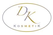 DK Kosmetik e.U.