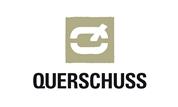 Querschuss Film OG - Christoph Petrik, Christoph Strobl
