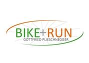 Gottfried Plieschnegger - BIKE + RUN