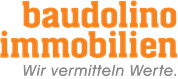 Baudolino Vermögensbeteiligungs GmbH - Immobilienmakler