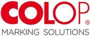 COLOP Stempelerzeugung Skopek Ges.m.b.H. & Co.KG. - Stempelhersteller