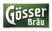 SCHEDL GERALD e.U. - GösserBräu