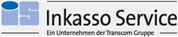 IS-Inkasso Service GmbH