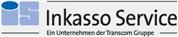 Lowell Inkasso Service GmbH