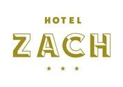 Hotel Zach KG - Hotel Zach KG