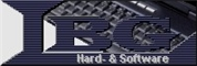 Johan Karel Van Hartingsveld - L.B.G., Hard- & Software - J.K. van Hartingsveld