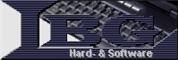 Johan Van Hartingsveld - L.B.G., Hard- & Software - J.K. van Hartingsveld