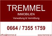Herbert Tremmel - Tremmel - Immobilien