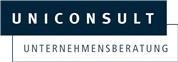 UNICONSULT Wick & Partner Unternehmensberatung GmbH