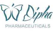 DIPHA GmbH -  Pharmazeutische Produkte, Arzneimittelgrosshandel
