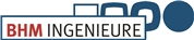 BHM Ingenieure, Engineering & Consulting GmbH